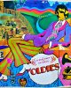 A Collection of Beatles Oldies… But Goldies!
